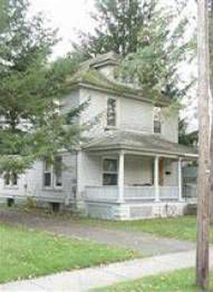 2 Morgan Ave, Oneonta, NY 13820
