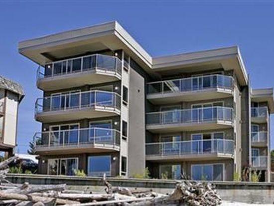 3633 Beach Dr SW APT 302, Seattle, WA 98116
