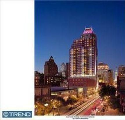 440 S Broad St UNIT 2005, Philadelphia, PA 19146