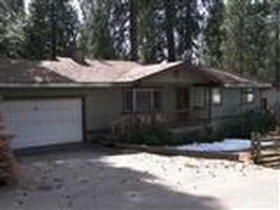 2910 Polaris St, Pollock Pines, CA 95726