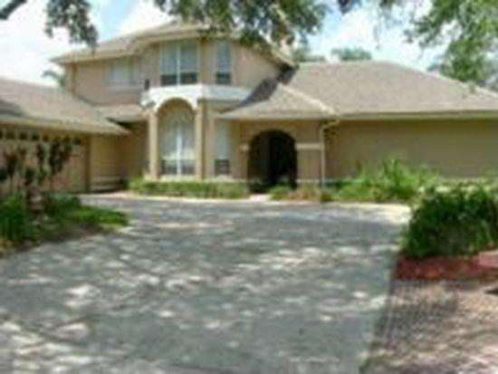 15024 Meadowlake St, Odessa, FL 33556