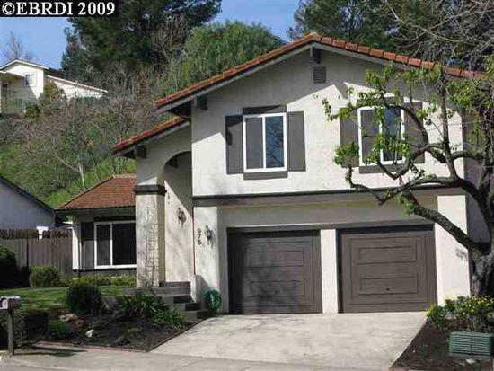 975 Morello Ave, Martinez, CA 94553