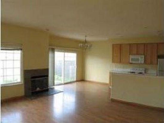 4210 Ramshall Pl, Santa Clara, CA 95054