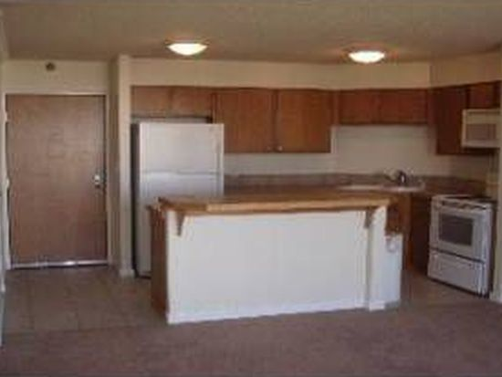 1301 Speer Blvd APT 709, Denver, CO 80204