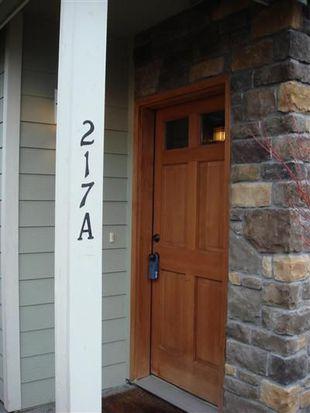 217 24th Ave # A, Seattle, WA 98122