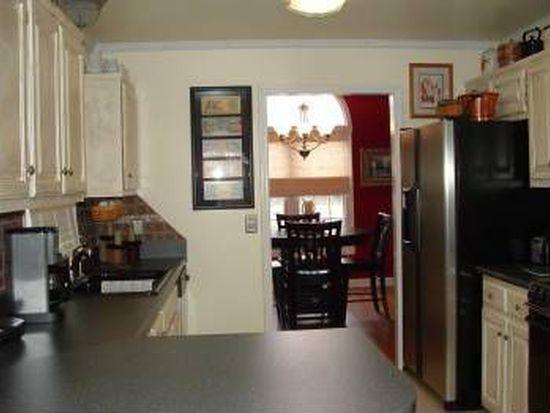 308 Oakcrest Ct, Hermitage, TN 37076