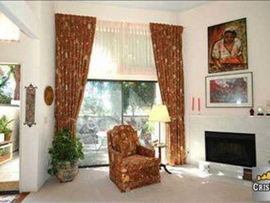 5800 Owensmouth Ave APT 4, Woodland Hills, CA 91367