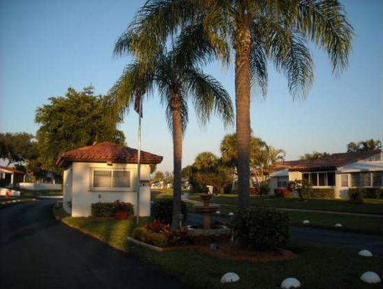 2671 Boundbrook Blvd APT 122, West Palm Beach, FL 33406