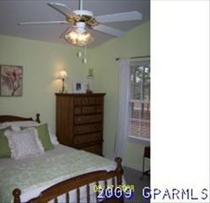 2215 Locksley Woods Dr APT G, Greenville, NC 27858