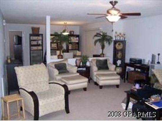 517 Spring Forest Rd APT D, Greenville, NC 27834