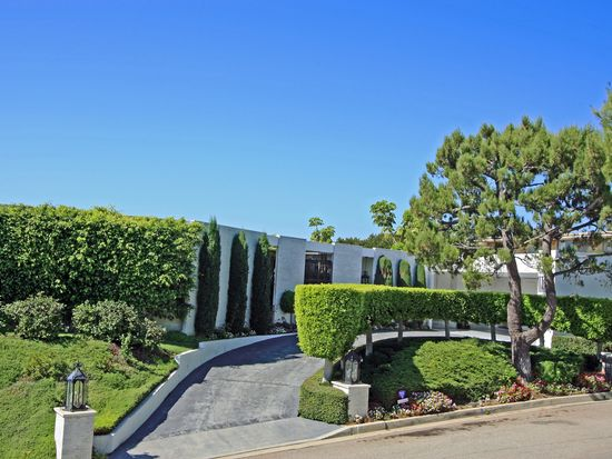 600 Cole Pl, Beverly Hills, CA 90210