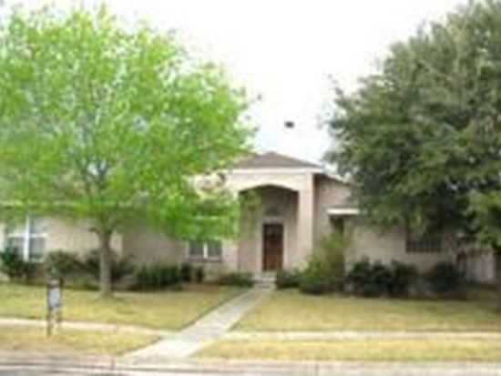 9203 Shadow Lawn Cir, Converse, TX 78109