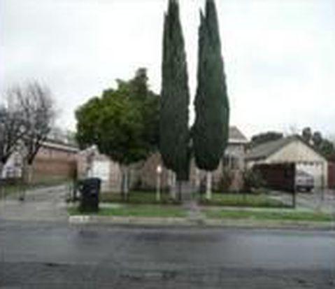 5445 Fertile St, Lynwood, CA 90262