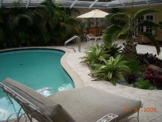 6640 Pinetree Ln, Miami Beach, FL 33141
