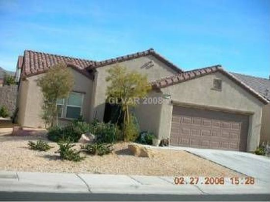 2146 Sawtooth Mountain Dr, Henderson, NV 89044