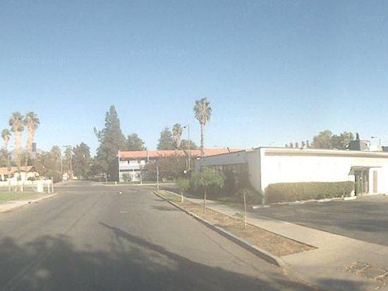 293 E 16th St, San Bernardino, CA 92404
