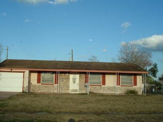 4244 Lake Richmond Dr, Orlando, FL 32811