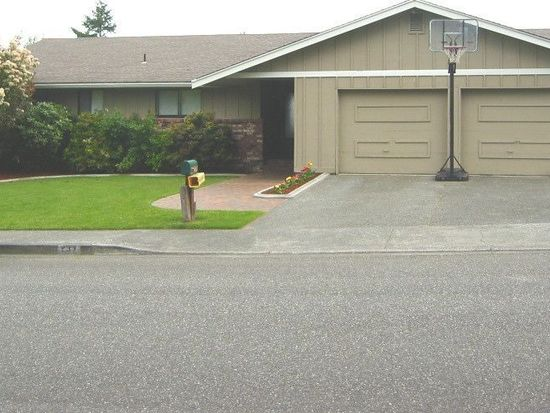 237 Bayside Rd, Bellingham, WA 98225