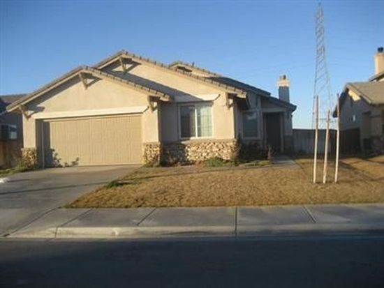 11832 Cliffrose Ct, Adelanto, CA 92301