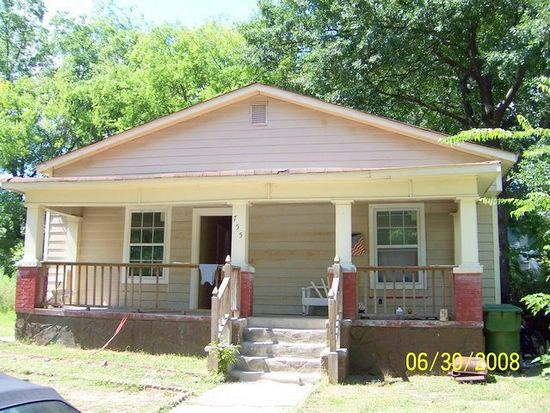 755 Meldrum St NW, Atlanta, GA 30318