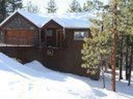 2351 Cold Creek Trl, South Lake Tahoe, CA 96150