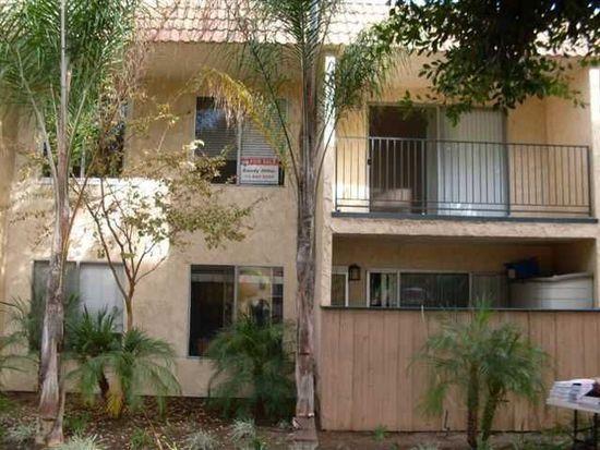 589 N Johnson Ave UNIT 242, El Cajon, CA 92020