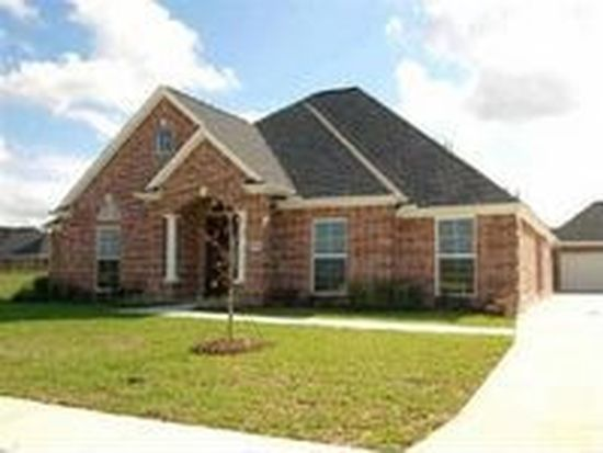 3540 Windrose Dr, Beaumont, TX 77706