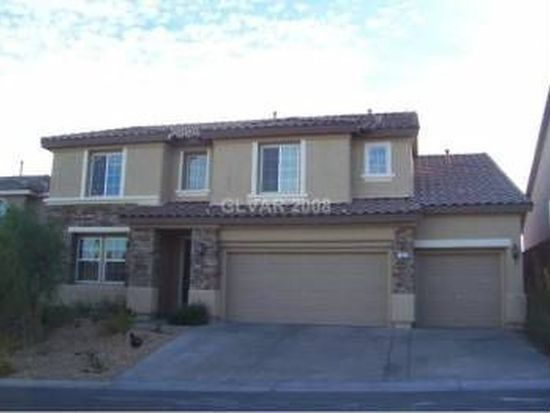 9925 Magic Dunes Ave, Las Vegas, NV 89149