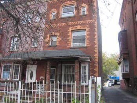 124 3rd Ave, Newark, NJ 07104