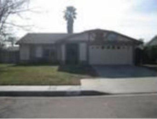 1877 Clemson St, San Bernardino, CA 92407
