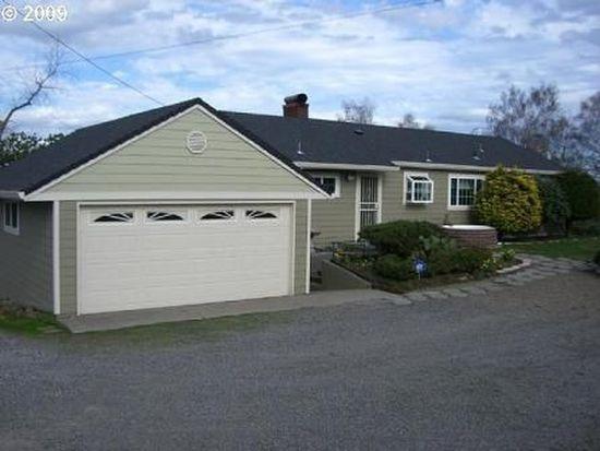 3246 NE Holland Ct, Portland, OR 97211