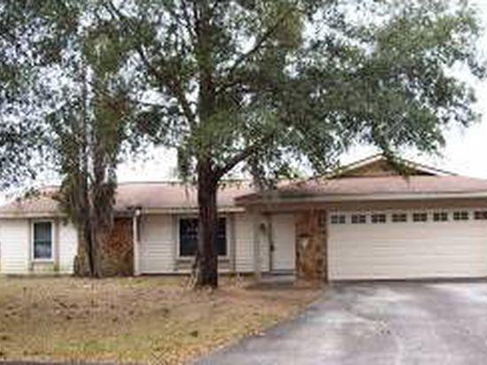 1311 Rustling Oaks Dr, Brandon, FL 33510