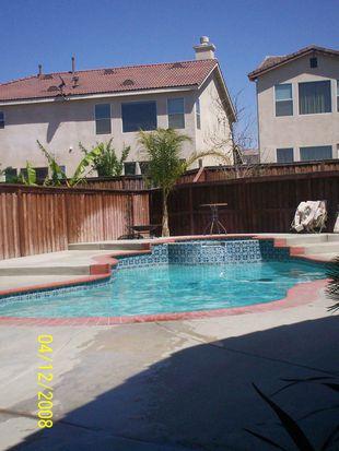 13512 Laurel Ct, Corona, CA 92880