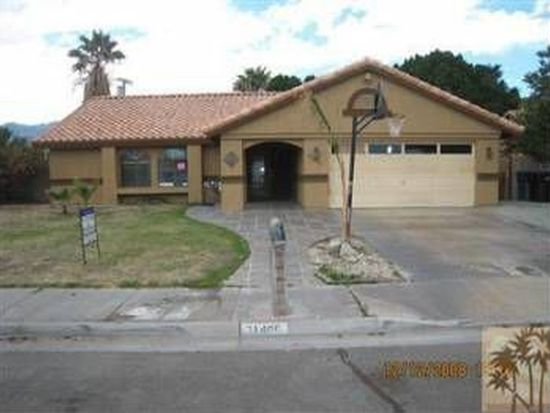 31405 Victor Rd, Cathedral City, CA 92234