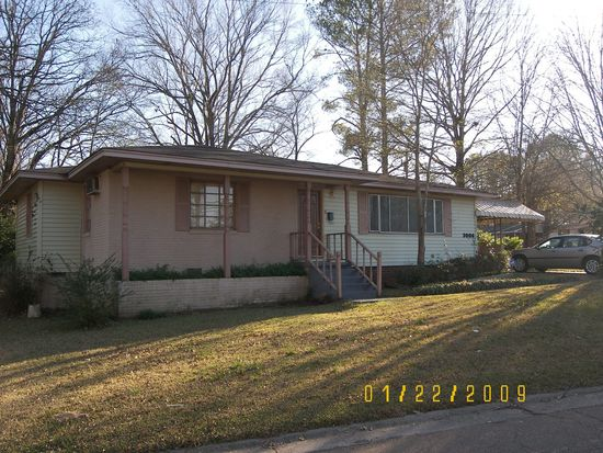 3006 Oak Forest Dr, Jackson, MS 39212