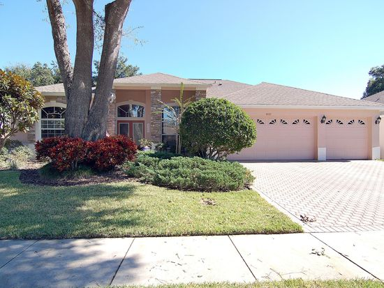 4037 Evander Dr, Orlando, FL 32812