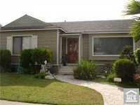 5217 Verdura Ave, Lakewood, CA 90712