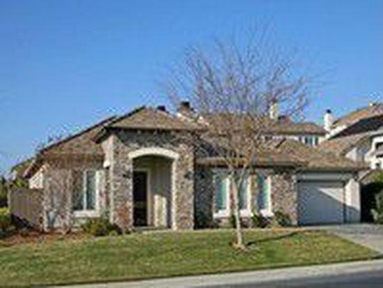 703 Anna Pl, El Dorado Hills, CA 95762