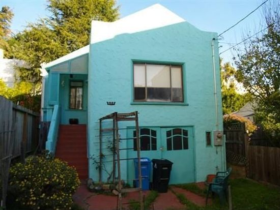 624 29th St, San Francisco, CA 94131