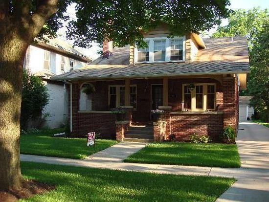 918 Garfield Ave, Aurora, IL 60506