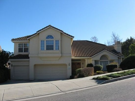 1152 Sterling Gate Dr, San Jose, CA 95120