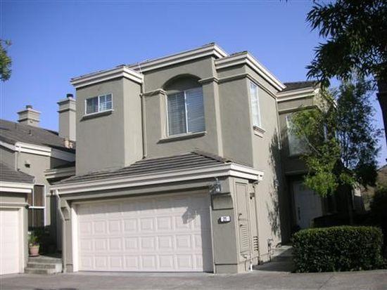 21 Windcrest Ln, South San Francisco, CA 94080