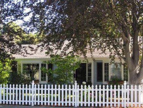 785 Coleman Ave, Menlo Park, CA 94025