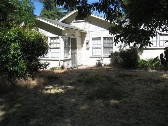 360 Oxford Ave, Palo Alto, CA 94306
