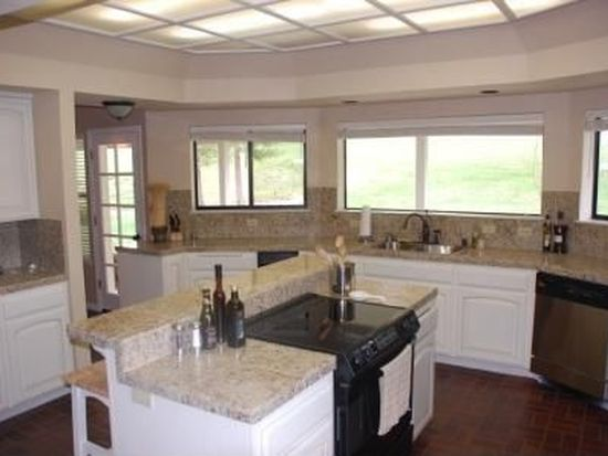 2610 Countryside Dr, Placerville, CA 95667