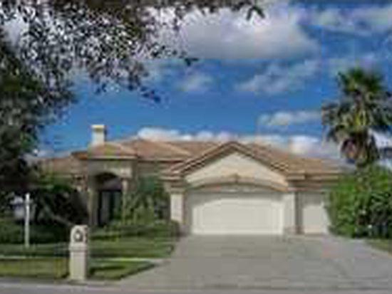 10208 Estuary Dr, Tampa, FL 33647