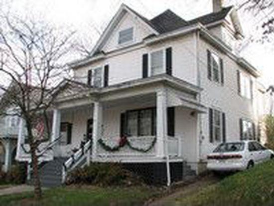 920 Wasena Ave SW, Roanoke, VA 24015
