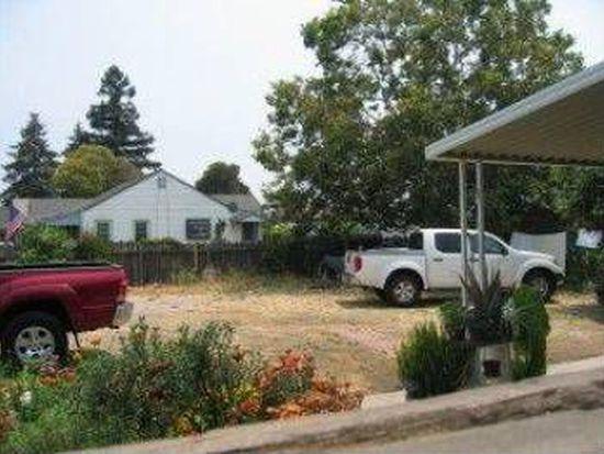 3540 Mckee Rd, San Jose, CA 95127