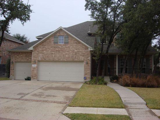 3306 Texana Ct, Round Rock, TX 78681