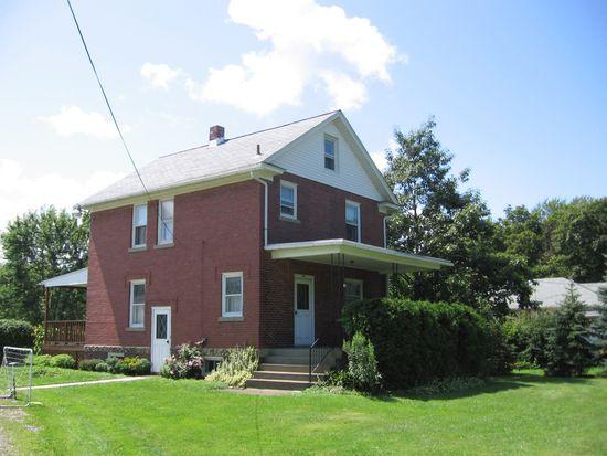 6949 Belle Rd, Harborcreek, PA 16421